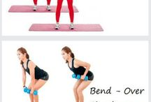 workout solutions to fat problems