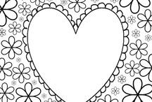 DBB Valentijn