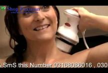 Tonific Body Massager Price in Pakistan,Lahore,Karachi,Islamabad,Peshawar - shoppakistan.pk