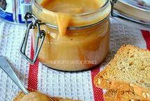 marmellata di latte