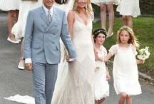 wedding dress my style