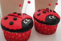cake'n'bake