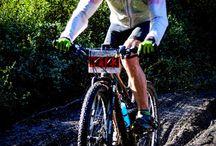 Momentum Weekend Argus Knysna Cycle Tour
