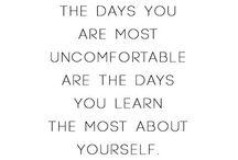 Self reminding