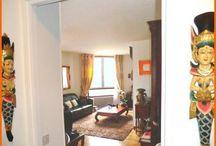 Appartement a vendre (appartement de 86 m²) Ris-Orangis (91130 Essonne) Philippe Boucher Agent Biimm Immobilier 06 60 06 46 59 ou philippe.boucher@biimm.fr