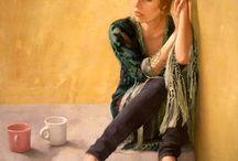 Sharon Sprung