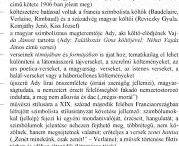 8.osztályos irodalom témazárók megoldása