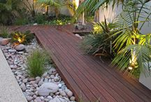 Ogrody / Najpiękniejsze ogrody i ich tworzenie