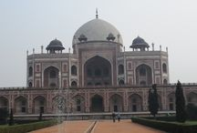 Places to Visit / We specialize in tours in and around Delhi, world famous Taj Mahal, the most   famous and popular Golden Triangle Tour, The colorful state of Rajasthan,   and the Heritage and culture tour in North India.With us you can experience   the real India, its life, people, culture and history with excellent prices. An unforgettable India experience!. - See more at:   http://www.letsgoindiatours.com