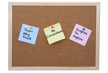 verandercommunicatie, blogs/foto's