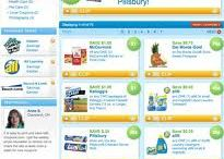 Couponing / by Pam Hall