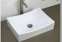 Bath Sinks 1