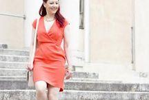 My Style / Egy személyi stylist gardróbja!