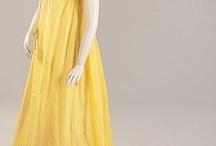 historické šaty