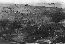 Dragoon operation 1944