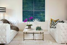 Designer Crush | Shelley & Company Interior Design
