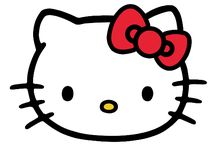 hello kitty makes everything better / Anything and everything about Hello Kitty.  =D