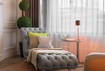 хочу такую мебель