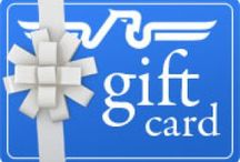 Great Giveaways! / by Barbara Montag