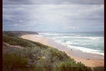 Places In Klicunda - Bass Coast - Victoria - Australia / Places to see and things to do at Kilcunda and the Bass Coast