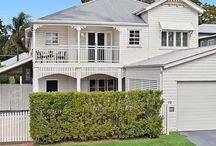 Home renovation inspiration