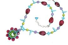 Jewelry / by Susanne Hale