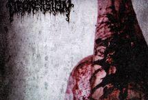 dsbm/black metal