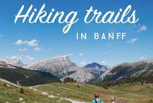 Banff-Vancouver