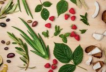 Love nature produk