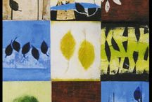 Grid (Figurative)-NCEA suggested painting models