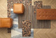 Fuhrhome / FuhrHome Denmark - sustainable masculine furniture, bags and accessories