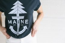 Maine Objective ⚓️