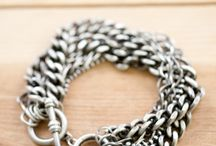 Bracelets & Bags