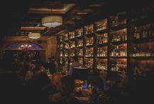 Noble & Co. Bar