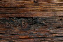 pattern / texture wood