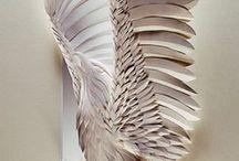 Kunst de papel