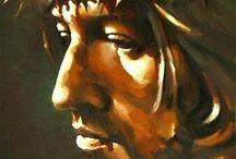 volto di Gesù