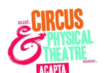 Circus Festivals / Circus Festivals from Sydney, Blue Mountains, Katoomba, Bathurst and interstate.