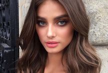 BC...   Taylor Marie Hill