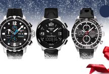 TISSOT Watches! Luxury Automatic!!!