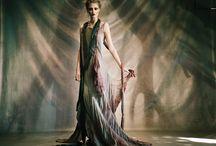 Fashion Photos / by Ruth Y