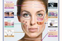 Mediskincare Multitherapie / Mediskincare multitherapie staat voor huidverjonging en huidverbetering door huidtherapie