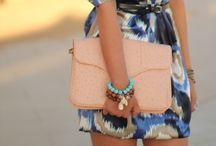 Style / by Cristina Acosta