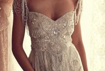 Wedding / by Samantha Fletcher