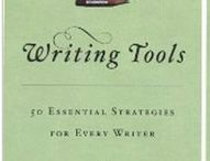 Scholarly ideas and tools