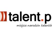 Patronat Art Imperium - projekty/ instytucje / Patronat Art Imeprium - projekty/ instytucje: http://artimperium.pl/strona/patronat-medialny#.UuBllhCtbIU