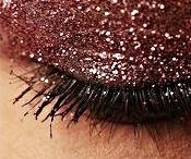 Cute Makeup / by Keila Torres