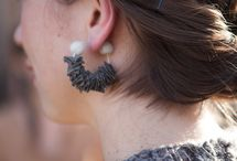 Eco Fashion & Beauty