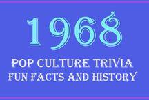 1968, 150th of Weston, W. Va.