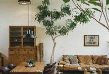 Ny Lejlighed Interior Deco